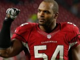 Dwight Freeney Signs One-Year Deal With Seahawks