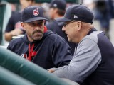 Mets to Hire Indians Pitching Coach Mickey Callaway as New Manager