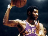 Connie Hawkins, NBA Hall of Famer, Dies at Age 75
