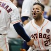 Houston Astros Head to World Series After Defeating Yankees in Gm 7