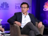 Joseph Tsai Has Agreement to Purchase 49% of Brooklyn Nets