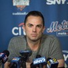 David Wright Undergoes Back Surgery; Still Hopes to Play Again