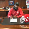 Darrelle Revis Signs With Kansas City Chiefs