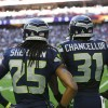 Kam Chancellor Likely Done for Season With Neck Injury