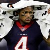 Deshaun Watson Done for Season After ACL Tear