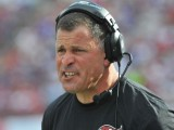 Tennessee Withdraws Offer to Make Greg Schiano Head Coach