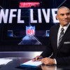 Herm Edwards Rumored to be Next Head Coach at Arizona State