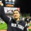 Masahiro Tanaka Declines Opt Out; Will Remain a Yankee