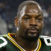 Packers File Paperwork to Recover Bonus From Martellus Bennett