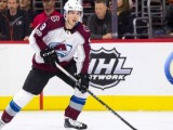 Matt Duchene Traded From Avalanche to Senators in 3-Team Deal