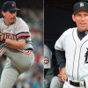 Jack Morris, Alan Trammell Make Hall of Fame Thanks To Modern Era Committee