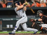 Evan Longoria Traded From Rays to Giants