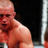 Georges St-Pierre Sidelined Indefinitely With Colitis