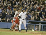 Aaron Boone Reported to be Named Yankees New Manager