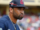 Dodgers Trade Adrian Gonzalez to Braves for Matt Kemp, Tax Relief