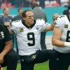 Fan Sues New Orleans Saints Over Anthem Protests