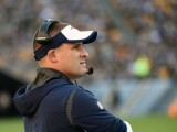 Josh McDaniels to be Named Colts Head Coach After Super Bowl