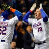 Mets Maintain Status Quo; Bring Back Jay Bruce for Three Years