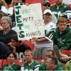 New York Jets Drop Season-Ticket Prices; Remove Select PSLs