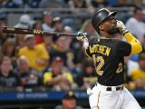 Andrew McCutchen Traded From Pirates to Giants