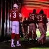Carson Palmer Retires From NFL