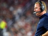 Dallas Cowboys Start Changing Their Coaching Staff