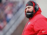 Matt Patricia Expected to be Next Head Coach of Detroit Lions