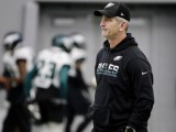 Indianapolis Colts Name Frank Reich New Head Coach