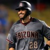 J.D. Martinez Signs Five-Year Deal With Boston Red Sox