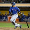 Carlos Gomez Signs One-Year Deal With Tampa Bay Rays