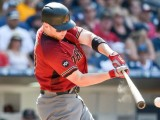 New York Yankees add Brandon Drury in Three-Team Trade