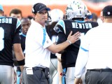 Mike Shula Hired as New York Giants Offensive Coordinator