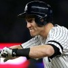 Todd Frazier Signs Two-Year Deal With New York Mets