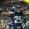 Richard Sherman Joins 49ers After Release From Seahawks