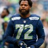 Seattle Seahawks Trade Michael Bennett to Philadelphia Eagles
