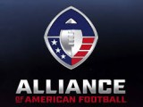 Charlie Ebersol Plans to Start Alliance of American Football League