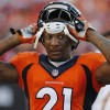 Denver Broncos Trade Agib Talib to Los Angeles Rams
