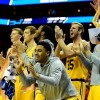 UMBC Knocks Off Virginia in Historic NCAA Victory