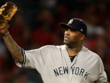 Yankees Place CC Sabathia, Brandon Drury on DL