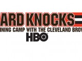 Cleveland Browns to be Featured on HBO's 'Hard Knocks'