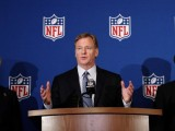NFL Owners Approve New Anthem Policy