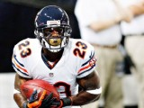 Matt Forte, Devin Hester Sign One-Day Contracts to Retire as Bears
