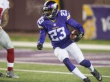 Terence Newman to Retire After 2018 Season