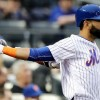 New York Mets Sign Veteran Jose Bautista