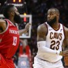 LeBron James Named All-NBA for Record 12th Time