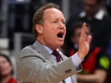 Mike Budenholzer Parts Way With Atlanta Hawks After Five Years