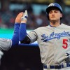 Corey Seager to Have Tommy John Surgery and Miss Rest of Season