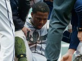 Atlanta Braves Place Ronald Acuna Jr. on DL With ACL Sprain