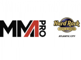 Former HBO Exec Forms Team-Based MMA Pro League