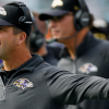 Baltimore Ravens, John Harbaugh Fined by NFL for Workout Violations